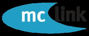 logo-mclink