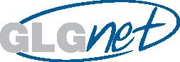 GLG Net